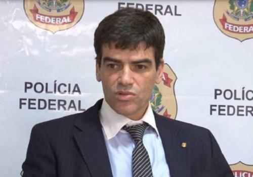 Superintendente da PF do AM rebate Salles, por defender madeireiras: 'não vai passar a boiada'