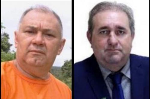 Secretário de Obras de Rio Preto e vereador de Manaus alvos da operação da PF