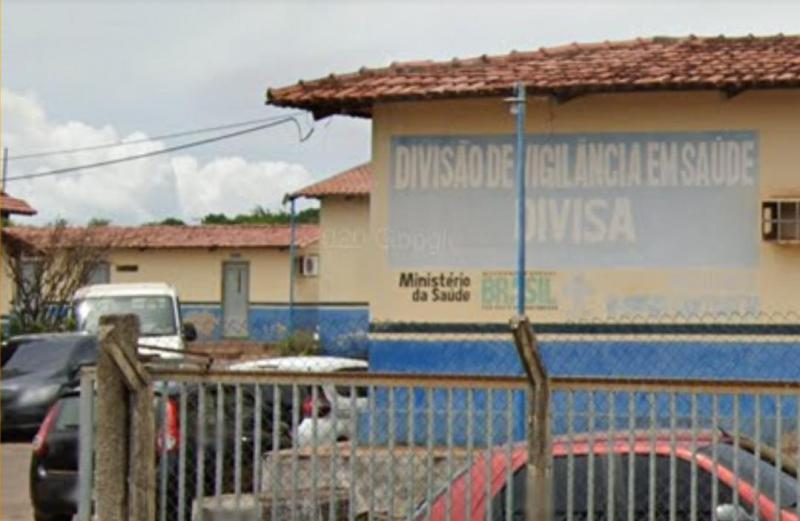 Santarém registra mais oito mortes por covid-19 e segue com transmissão em alta