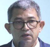AUGUSTO FERRAZ, prefeito de Iranduba