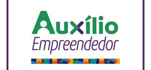 Prefeitura de Manaus inicia cadastro para o 'Auxílio Empreendedor' nesta sexta (16)