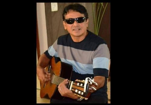 Jota Carlos Portilho morre de covid-19, em São Paulo