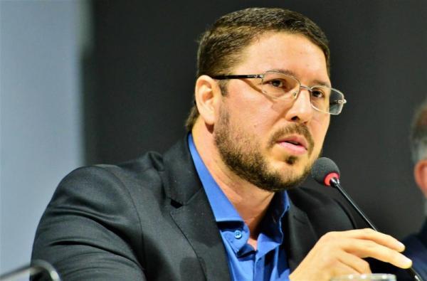 MPF processa vice-governador e secretário de Saúde do AM por contrato milionário em gestão de hospital