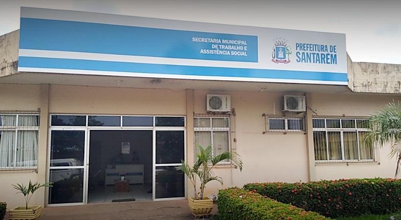 Semtras/Santarém divulga resultado preliminar de Processo Seletivo para contratação temporária