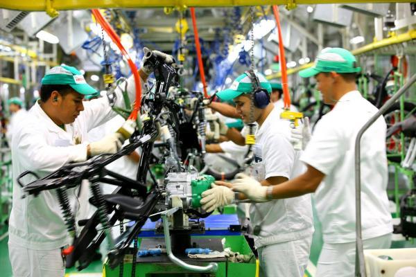 Codam aprova investimentos de R$ 15 bi e geração de 3 mil empregos para o Amazonas