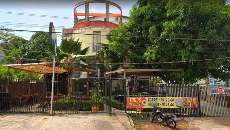 Veja lista de 8.900 bares, restaurantes e casas de shows do Pará que receberão auxílio de R$ 2 mil