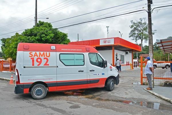 Manaus mantém serviços essenciais no feriado de 1º de maio, Dia do Trabalhador