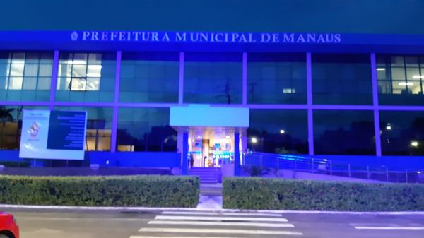 Prefeitura de Manaus lança 'Bolsa Qualificação' com 500 vagas gratuitas