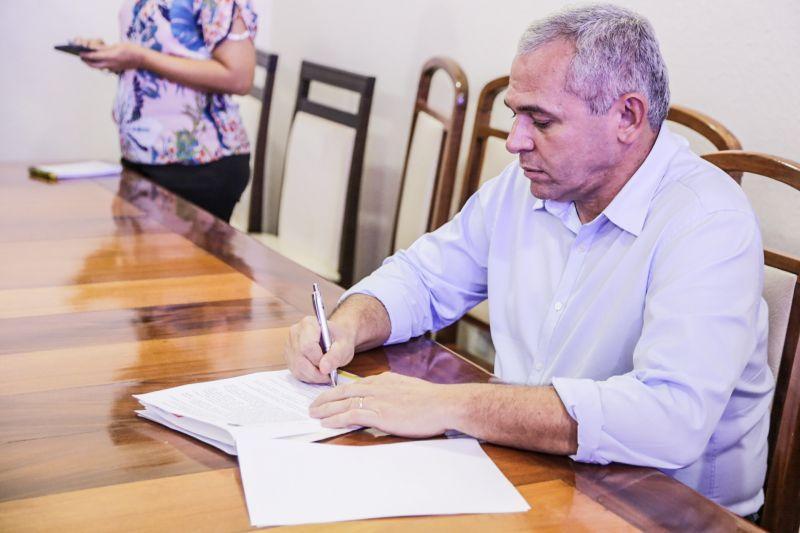 Sindicato de Agências de Propaganda pede que licitação de R$ 6 milhões, em Santarém, seja impugnada