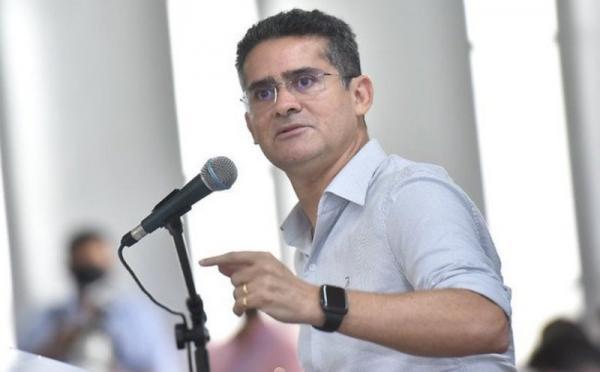Prefeito de Manaus diz que está disposto a depor na CPI da Covid