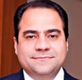 ALBERTO SIMONETTI, secretário-geral da OAB Nacional