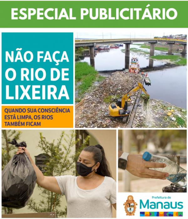 publicidade RIO_NAO_E_LIXEIRA