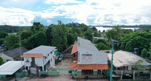 Indígenas de São Gabriel repudiam visita e 'palanque' de Bolsonaro