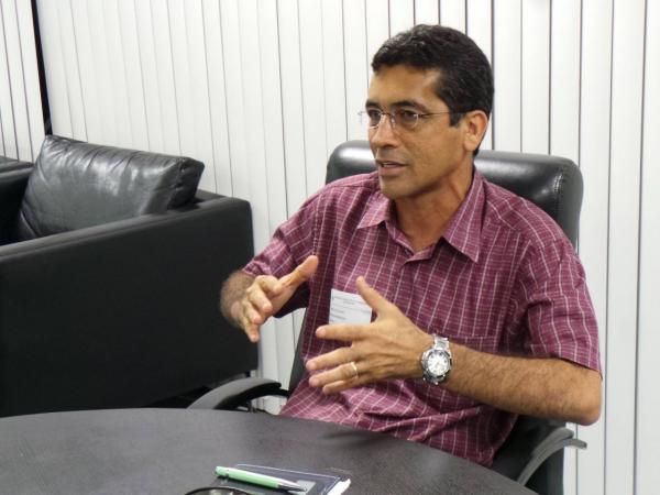 MP/AM pede que prefeito de Manicoré suspenda licitação de material esportivo