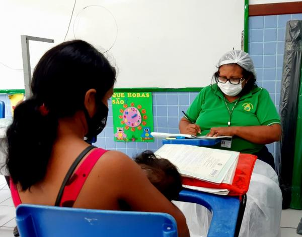 Prefeitura de Manaus paga segundo lote do Auxílio Aluguel
