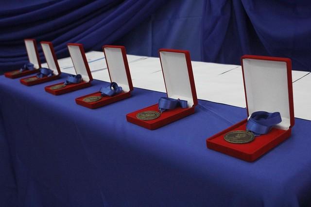 Santarém 360 anos: confira as personalidades que irão receber a medalha Padre João Felipe Bettendorf