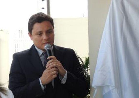 Procuradores eleitorais do Pará assinam nota pública em defesa da urna eletrônica e da democracia
