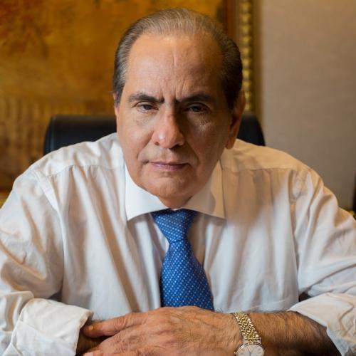 Sobre bloqueio de bens  da Justiça, Tadros diz que ação do MP não se aplica ao Sesc/AM