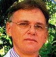 JOSÉ FRANCISCO GONÇALVES, pesquisador do INPA