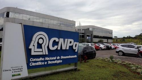 Lattes sai do ar por falha em servidor mas dados estão salvos, diz CNPq