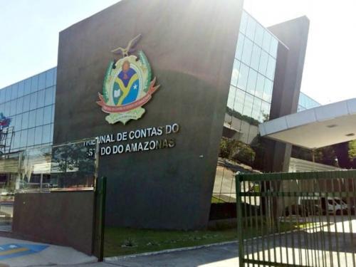 Pleno do TCE-AM multa ex-comandante do Corpo de Bombeiros em mais de R$ 34 mil