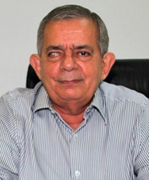 LOURENÇO BRAGA - Carta a meu pai