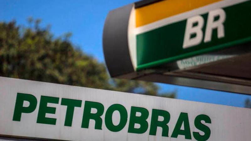 Pará e mais 11 estados processam Petrobras por 'propaganda enganosa' sobre preço da gasolina