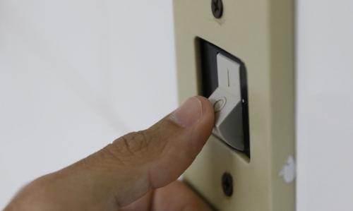 Lei da inscrição automática em Tarifa Social de Energia é sancionada
