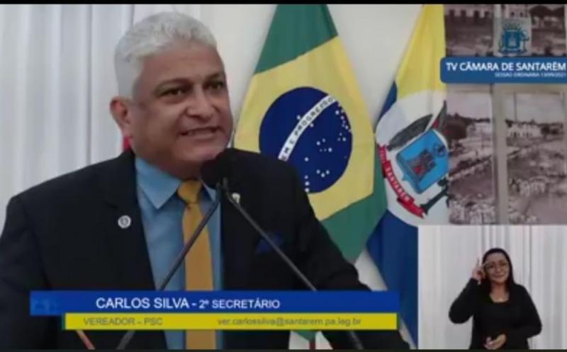 Câmara cancela homenagem a grupo da supremacia branca em Santarém