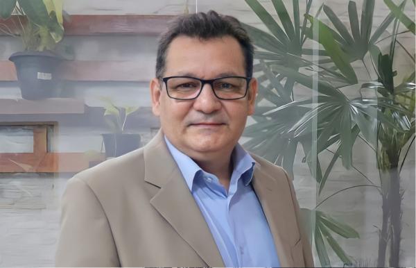 Presidente da Câmara de Itacoatiara pode ter mandato cassado, por acúmulo de cargos