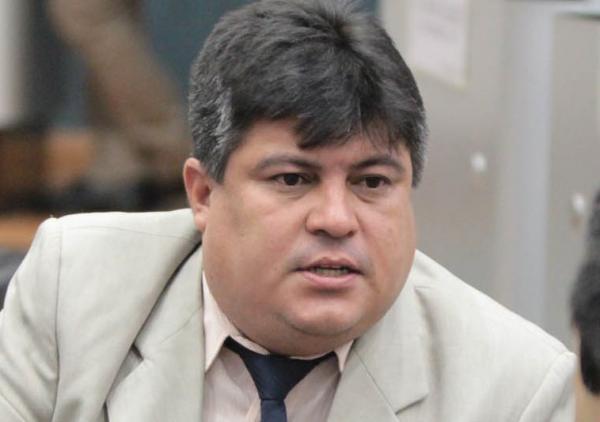 Justiça suspende construção do 'puxadinho' de R$ 32 milhões da Câmara de Manaus