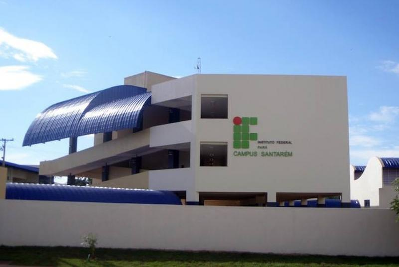 IFPA Santarém abre inscrições para 80 vagas em cursos técnicos gratuitos