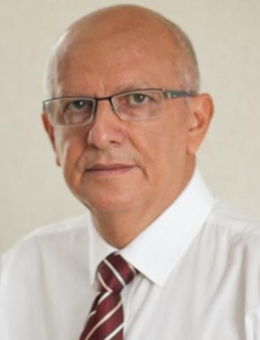 AUGUSTO BERNARDO CECÍLIO - Dia do Auditor Fiscal