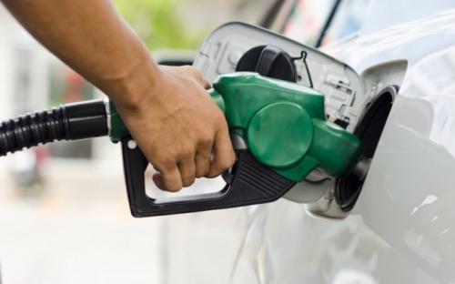 Gasolina sobe nesta sexta (24/9), pela 8ª. semana seguida