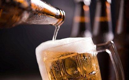 Após alta do diesel, agora é a cerveja que sobe de preço a partir de sexta (1)