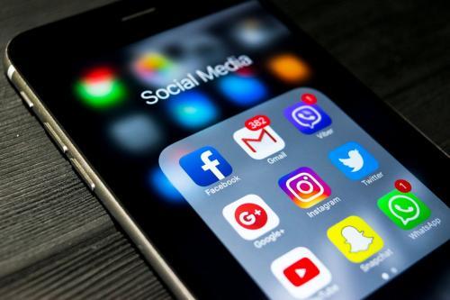 WhatsApp, Facebook e Instagram fora do ar no mundo todo