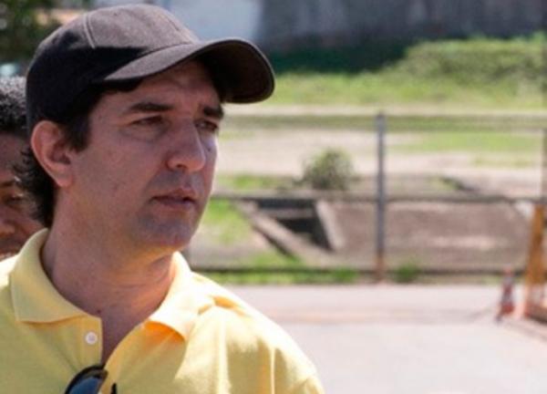 TCE/AM manda prefeito de Itacoatiara demitir 1 mil funcionários temporários