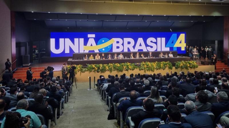 União Brasil pode ter até 12 candidatos aos governos estaduais