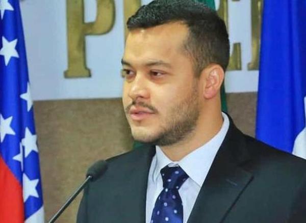 TSE mantém cassação de Adail Filho e determina eleições em novembro