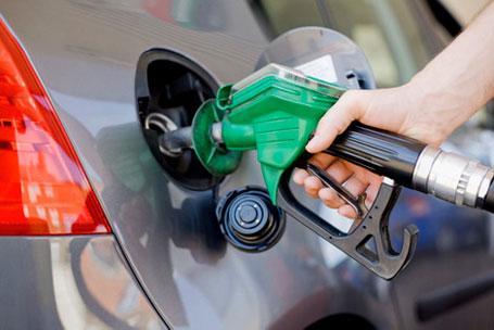 Gasolina e gás de cozinha ficam mais caros a partir deste sábado (9)