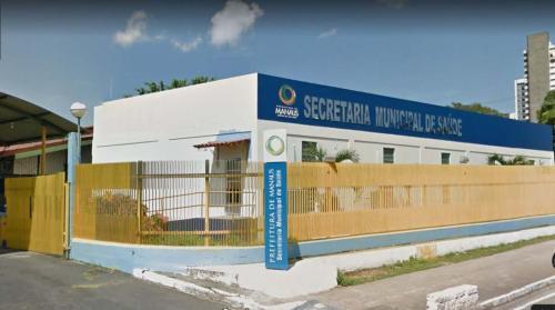 Portaria torna obrigatória a comprovação de vacinação para servidores da Semsa, em Manaus
