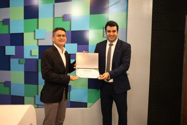 Manaus vence quatro categorias na 1ª edição do Prêmio Band Cidades Excelentes