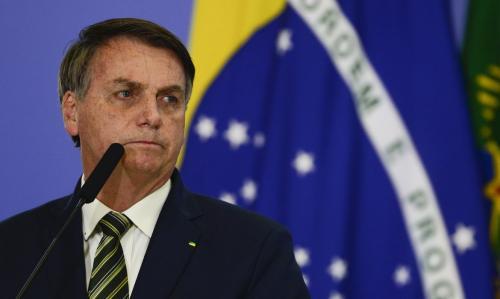 CPI vai incluir em relatório fake news de Bolsonaro sobre aids e vacina
