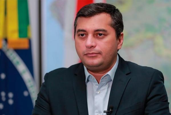 CPI inclui governador do Amazonas e ex-secretário de Saúde na lista de indiciados