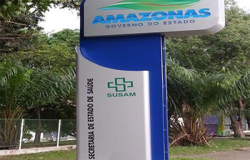 Justiça determina que Estado indenize concursados da Susam de 2005