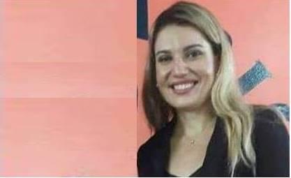 Juíza fará audiências sobre pedido de cassação de Nenê Machado, nesta quarta (08)