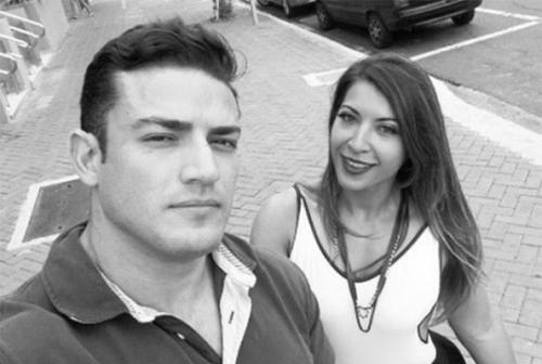 Namorado é suspeito de estuprar filhos da ex-BBB Priscila, diz polícia