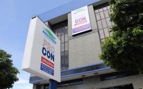 Procon-AM inaugura posto na Zona Leste no Dia do Consumidor