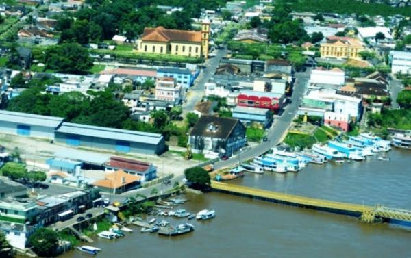 Itacoatiara vai inaugurar novo terminal de cargas em julho