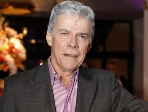 Figurinista da Globo faz duro relato sobre assédio de Zé Mayer: 'Vaca!'